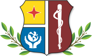 Aruba Medical School