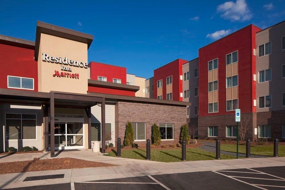 Hotels In Ballston Spa Ny